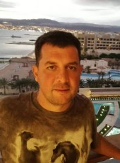 Andrey , 47, Russia, Moscow