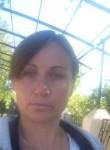 Irina H-O, 42  , Dubasari