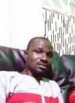 Andy, 30  , Accra