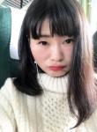 屈莉莉, 31  , Changde