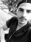 Gino, 20  , Saint-Etienne