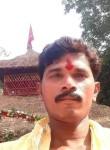 Satyendra sah, 29  , Patna
