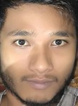 bruno, 22  , Bongaigaon