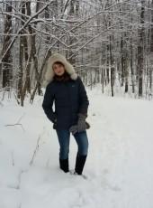 Elena, 45, Russia, Voronezh