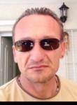 Alexander, 54  , Alicante