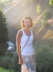 SLAVA, 42, Mahilyow