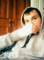 Vladik , 22, Russia, Ufa