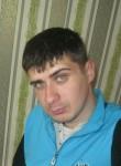 dmitriy, 28  , Murom