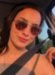 Laura, 31  , Chapeco