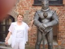 olga, 51 - Just Me Фотография 3