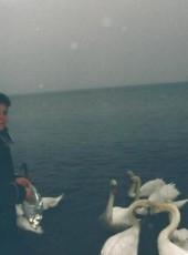olga, 51, Russia, Saint Petersburg