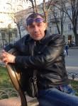 Sergey, 45  , Athens