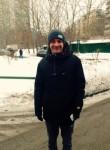 Vyacheslav, 31, Moscow