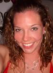 Abigail, 47  , Maryland City