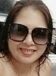 Lenie, 44  , Gisborne