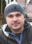 Evgeniy, 37  , Novosibirsk