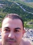 Sami, 33, Rades