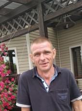 Vitaliy, 36, Belarus, Vyetka