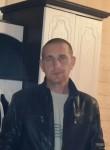 Aleksandr, 45, Krasnoyarsk