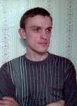 Andrey, 42  , Lyubertsy