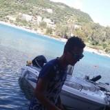 Eljon, 30  , Igoumenitsa
