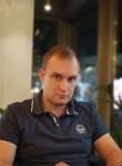 Ivan, 34  , Nizhniy Novgorod