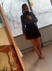 Viktoriya Reykh, 19, Russia, Krasnodar