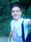 Ruslan, 21  , Chuhuyiv