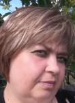 Yuliya Gunstvina, 49  , Penza