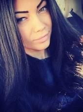 Alena, 27, Russia, Nizhniy Novgorod