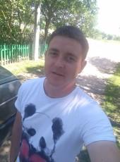 ruslan, 27, Belarus, Miyory