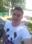 ruslan, 27  , Miyory