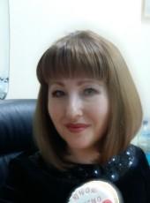 Natalia, 51, Russia, Saint Petersburg