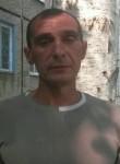 Sasha, 46  , Achinsk