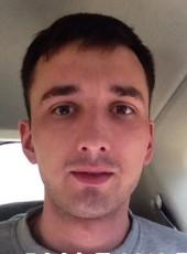 руслан, 28, Россия, Тихвин