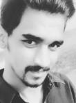 Gãnésh, 18  , Chennai