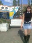 Nadya Bayazitova, 36  , Tolyatti