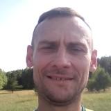 Andrey, 40  , Zbaszynek