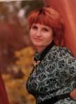 Svetlana, 55  , Kyshtym