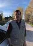 yuriy smirnov, 71  , Helsinki