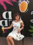 Nastya, 35  , Nakhodka