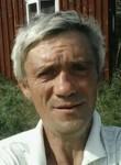 Vasiliy, 47, Sarov