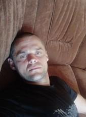 Aleksey, 40, Ukraine, Odessa