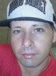 wilian, 32  , Veranopolis