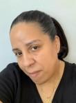 Gina, 49, Borough of Queens