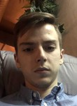 Rodion, 20  , Aleksin