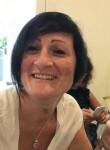 Gwenaelle, 40  , Rouen