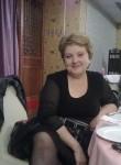 alechka, 65  , Tashkent