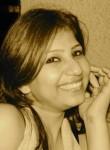 Sana Rana, 24  , Rawalpindi