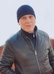 Andrey, 38  , Tuymazy